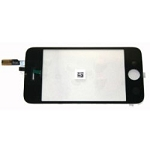 Replacement Glass and Digitizer for iPhone 3G