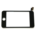 Replacement Glass and Digitizer for iPod Touch 2G