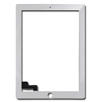 Replacement Glass and Digitizer for iPad 2