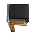 LCD screen for iPod Nano 1st Generation