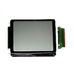 LCD screen for iPod 3rd Generation
