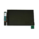 LCD screen for iPod Nano 5th Generation