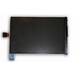 LCD Screen kit for iPod Touch 2G