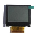 LCD Screen for iPod Mini 1st Generation