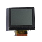 LCD Screen for iPod Mini 2nd Generation