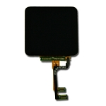 Complete Display Assembly for the iPod Nano 6th Generation