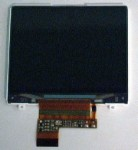 LCD Screen kit for iPod Video
